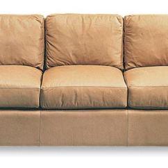 Beach Sofa Sleeper Sofas Towson Md Leathercraft Furniture Living Room Manhattan