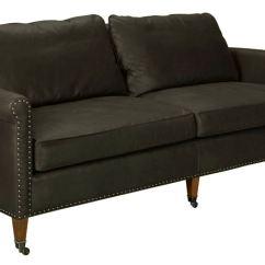 Leathercraft Sofa Monarch Sofas Reviews Furniture Living Room Julianna 938 00