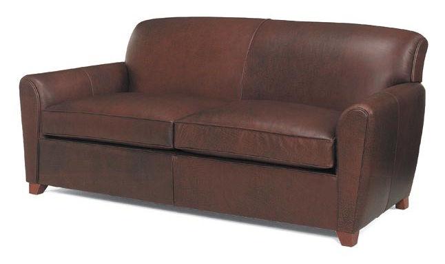 leathercraft sofa good sets in hyderabad furniture living room paloma 975 00