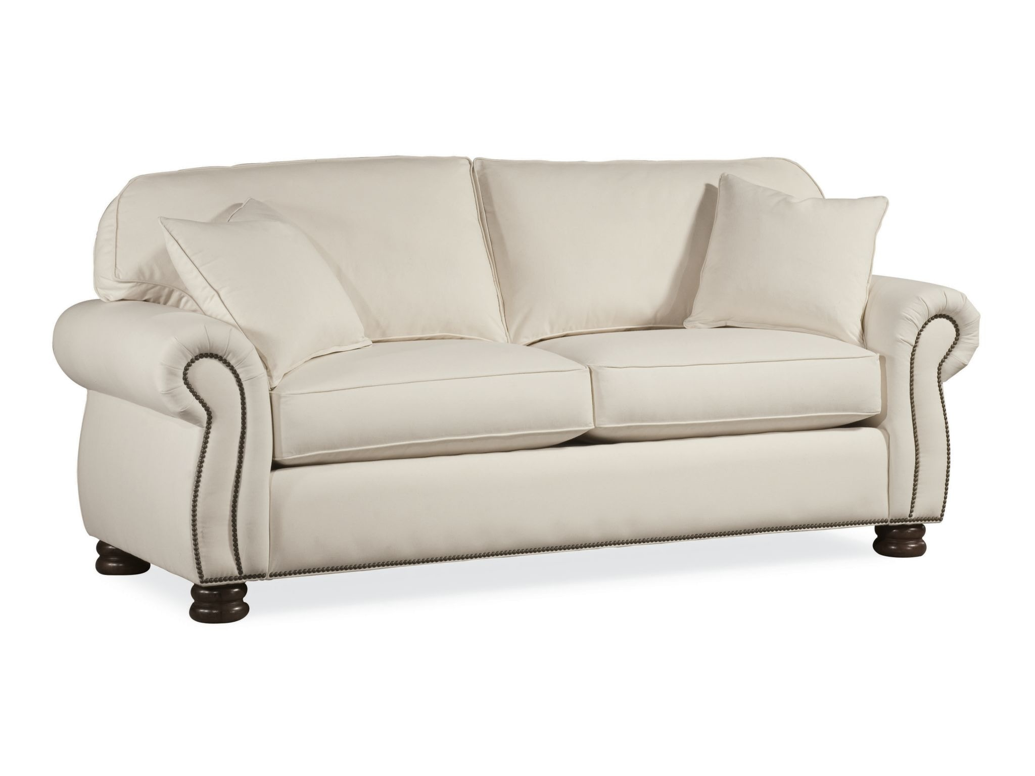 thomasville benjamin sofa set in bangalore quikr living room 2 seat 1461 11
