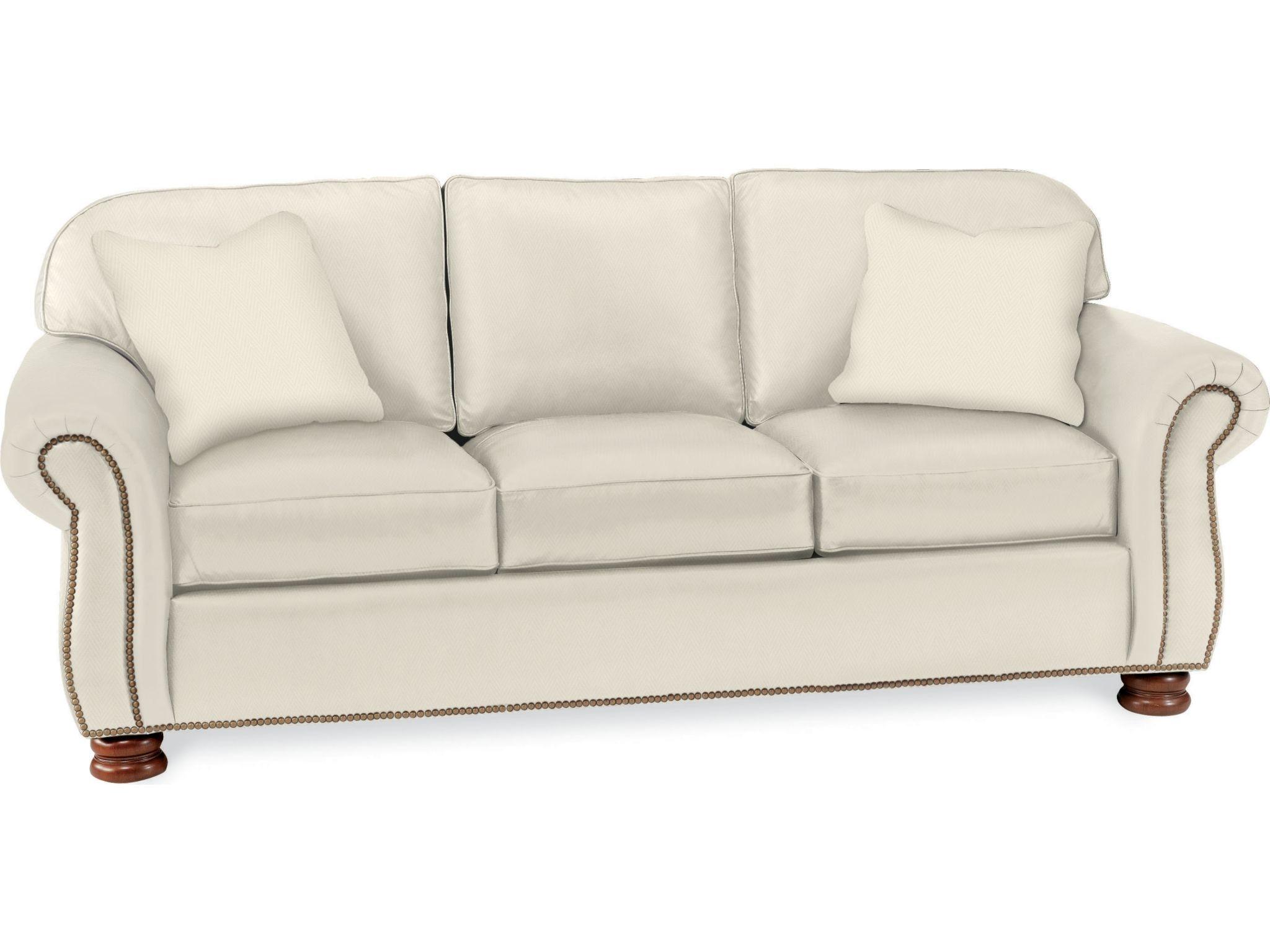 thomasville benjamin sofa carlyle sofas reviews living room 3 seat 1461 31