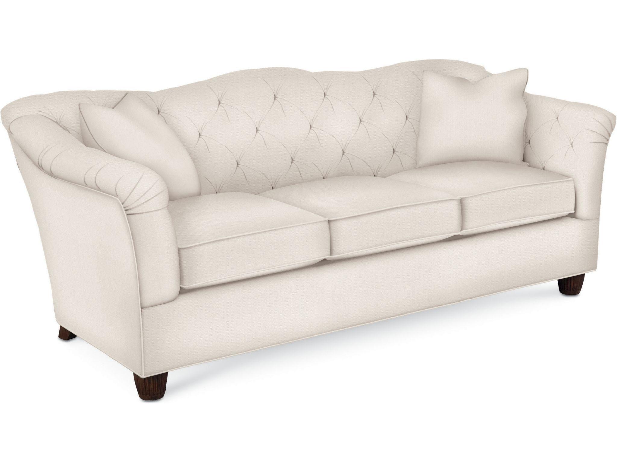 schnadig sofa 9090 preston thomasville living room ella 1718 11 whitley