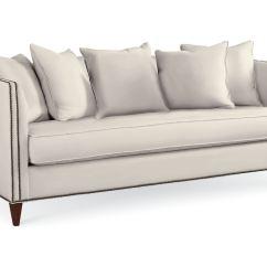 Mackenzie Sofa Sleeper New Orleans Thomasville Living Room 1730 11 Mccreerys