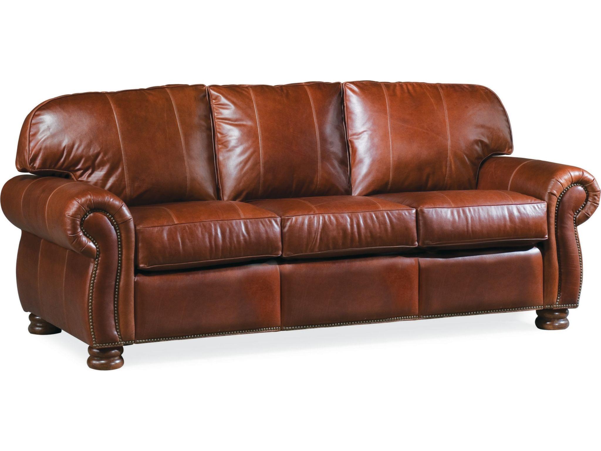 thomasville benjamin sofa city furniture set living room motion 3 seat