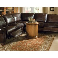 Thomasville Benjamin Sofa How To Dry Clean Covers At Home Living Room Motion Sectional Hs1461