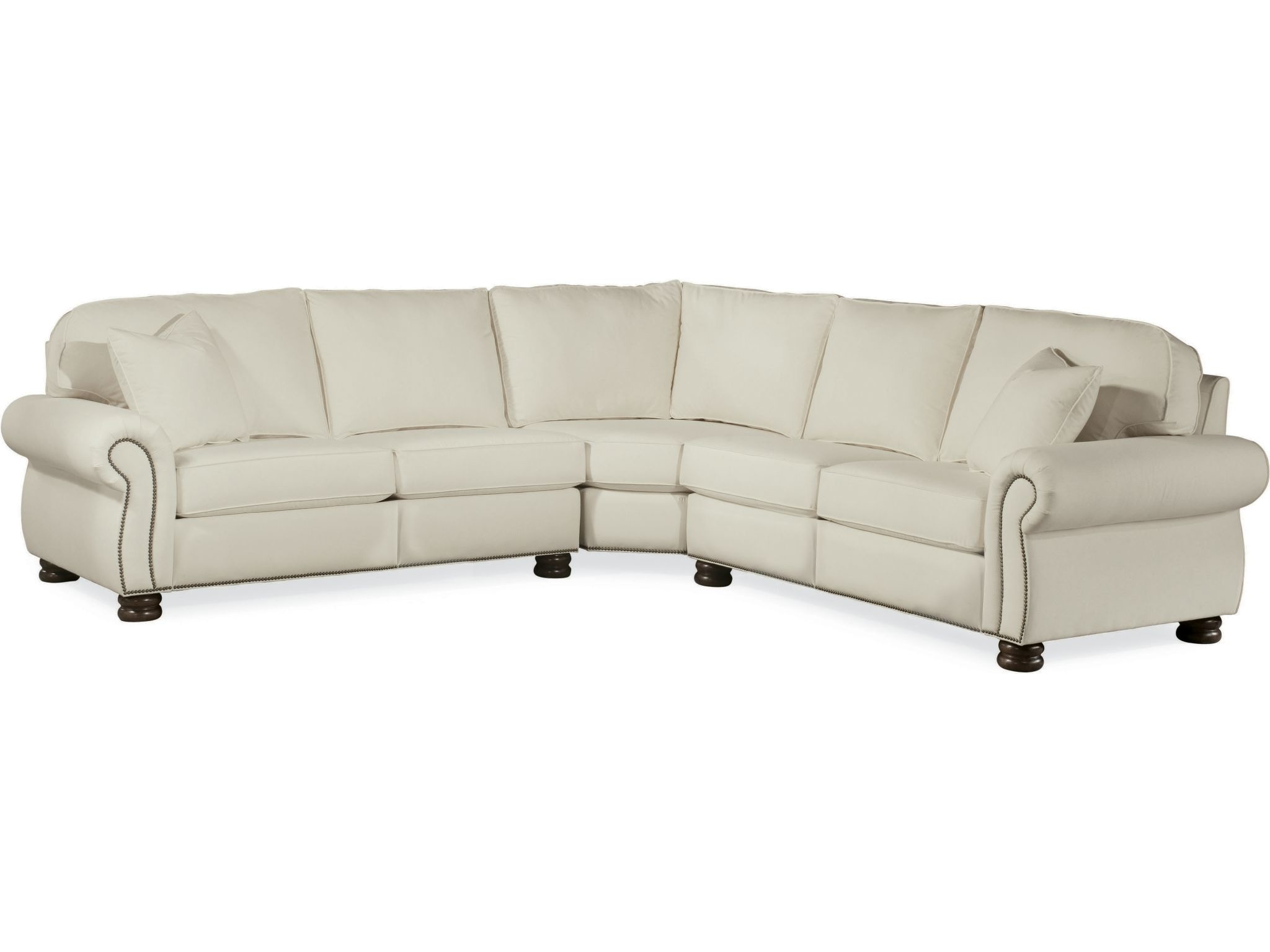 thomasville benjamin sofa ethan allen bed reviews living room motion sectional hs1461
