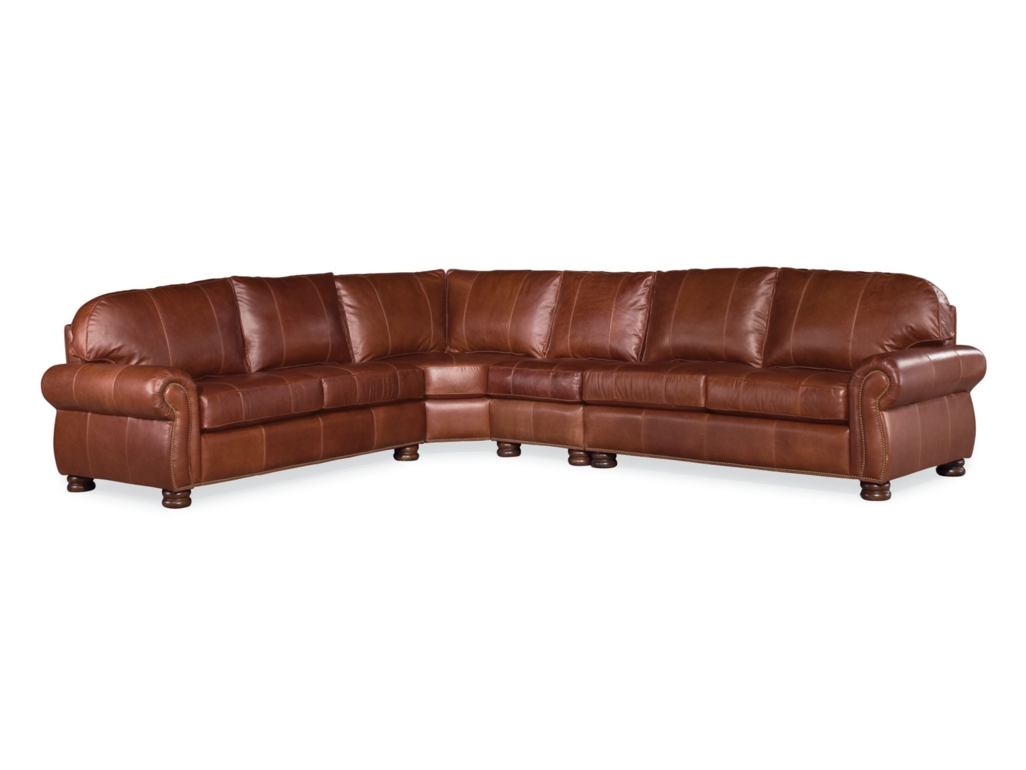 thomasville benjamin sofa roche bobois mah jong precio living room sectional hs1461 sect