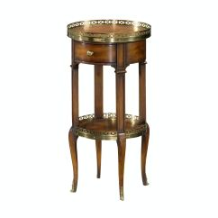 Hickory Chair Louis Xvi Crate And Barrel Dining Theodore Alexander Living Room Circle 5000 030bd