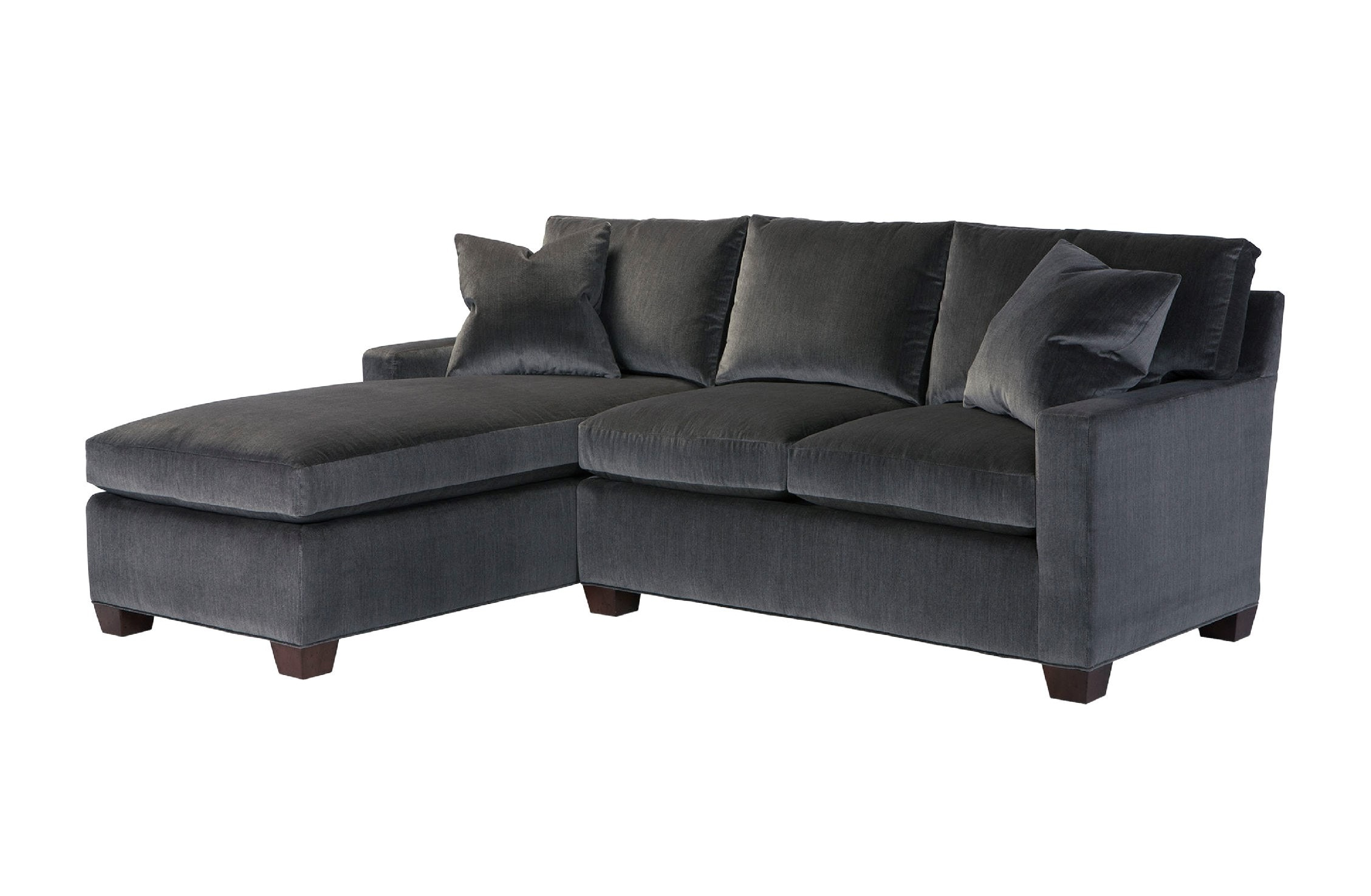 miramar leather sofa office online theodore alexander living room c364 57 ja bec c341 31 at mountain comfort furnishings