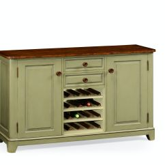 Can You Put A Wine Rack In Living Room Best Colors Neutral Jonathan Charles Gustavian Style Sideboard With 494910 Arg Douds Furniture Plumville And Greensburg Pa
