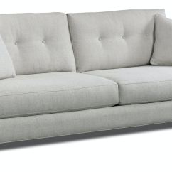 Kenzey Sofa Bed Full Sleeper Black Sectional Precedent Furniture Living Room Kenzie 3242 S1 Gorman S