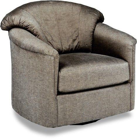 Paragon Furniture Living Room Maya Swivel Chair Yp9015c3 Walter E Smithe Furniture Design