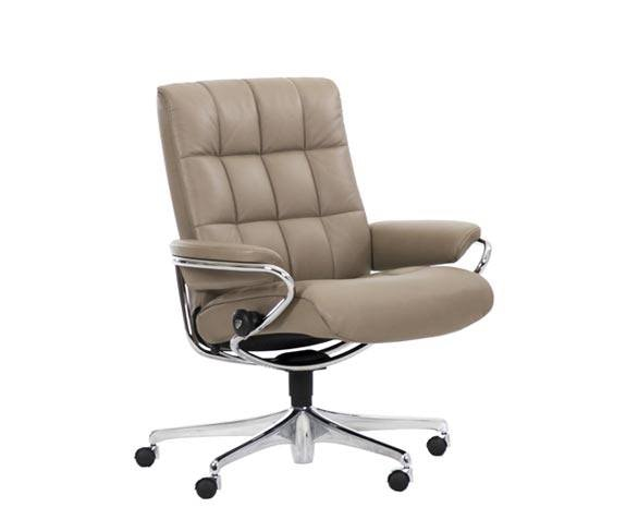 Office Furniture 4 Less Ocala Fl