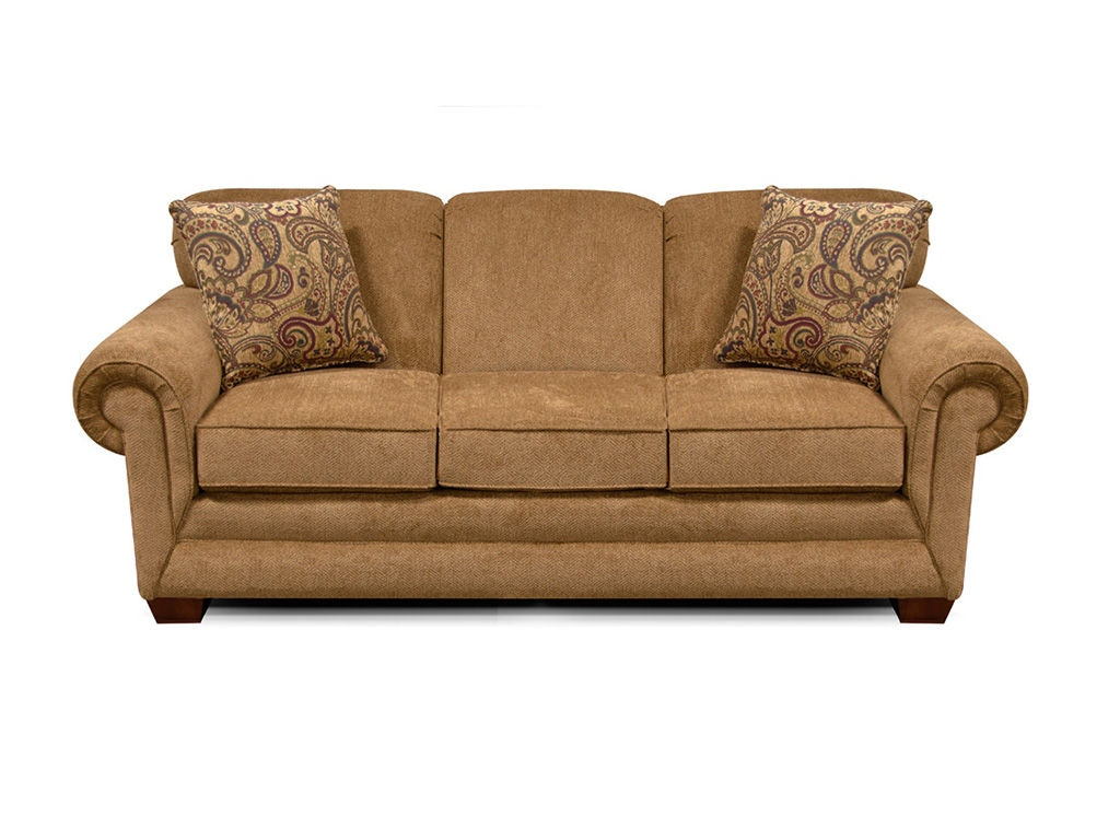 england monroe sofa reviews best made sofas in usa innovative furniture with