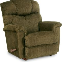 Kendrick Sleeper Chair And A Half Study Table For Kids Living Room Chairs Dewey Furniture Vermilion Sandusky Oh 010515