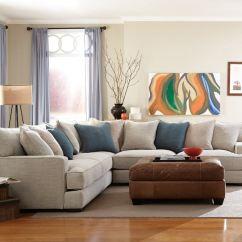 Jonathan Louis Sofa Bed Ashley Reclining And Loveseat International Living Room Matthew Sectional
