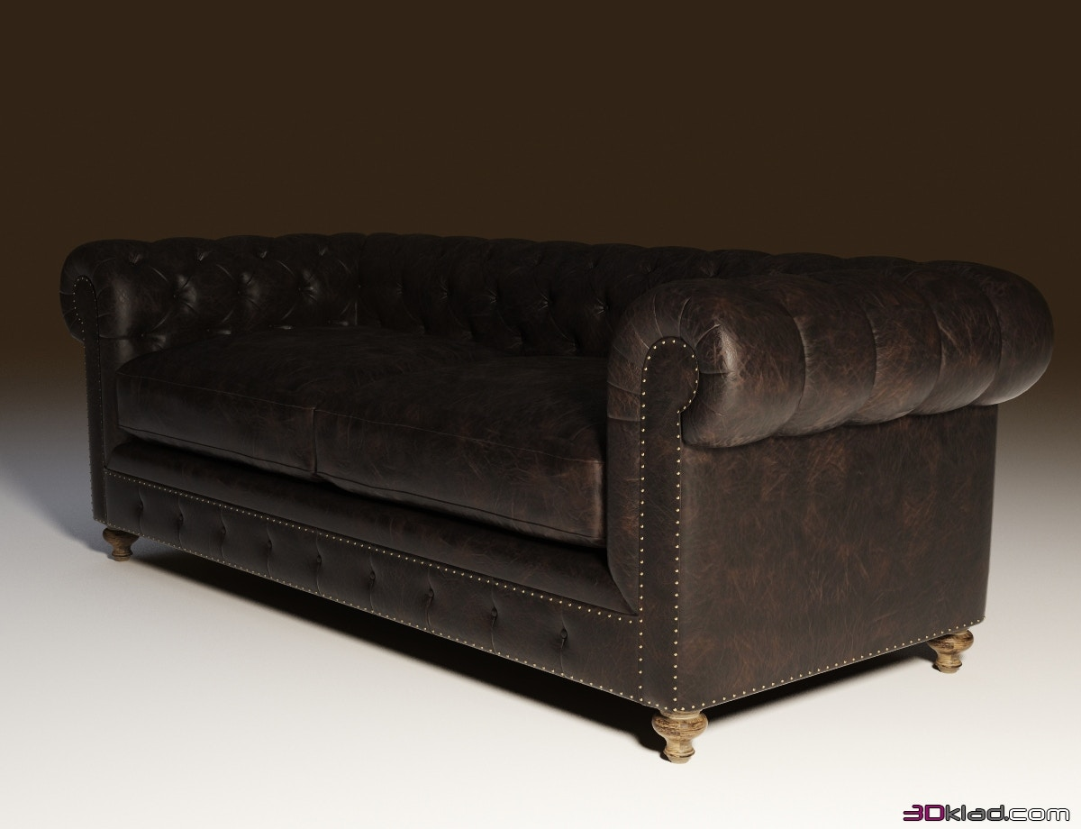 sofa frames ltd mountain ash trundle bed or curations limited living room 77 inches cigar club leather