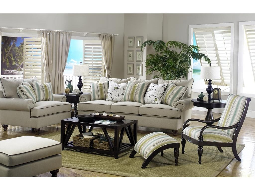 paula deen home living room furniture shades of white paint for by craftmaster sofa p711750bd norwood at