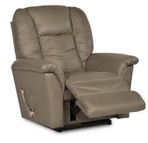 jasper chair company white plastic garden chairs and tables la z boy living room reclina rocker recliner 010709