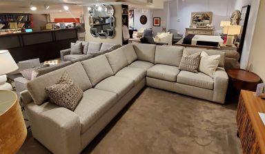 century furniture elegance grossman