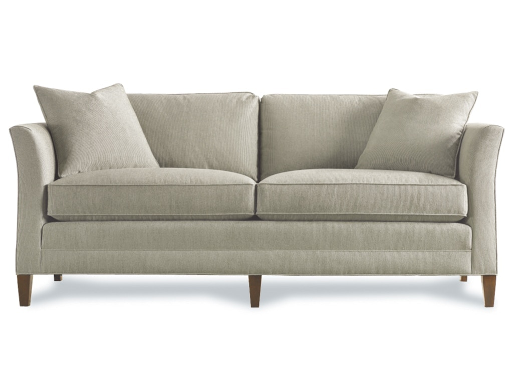 stickley leopold chair for sale modern desk living room wheaton sofa 96 9137 84 toms price
