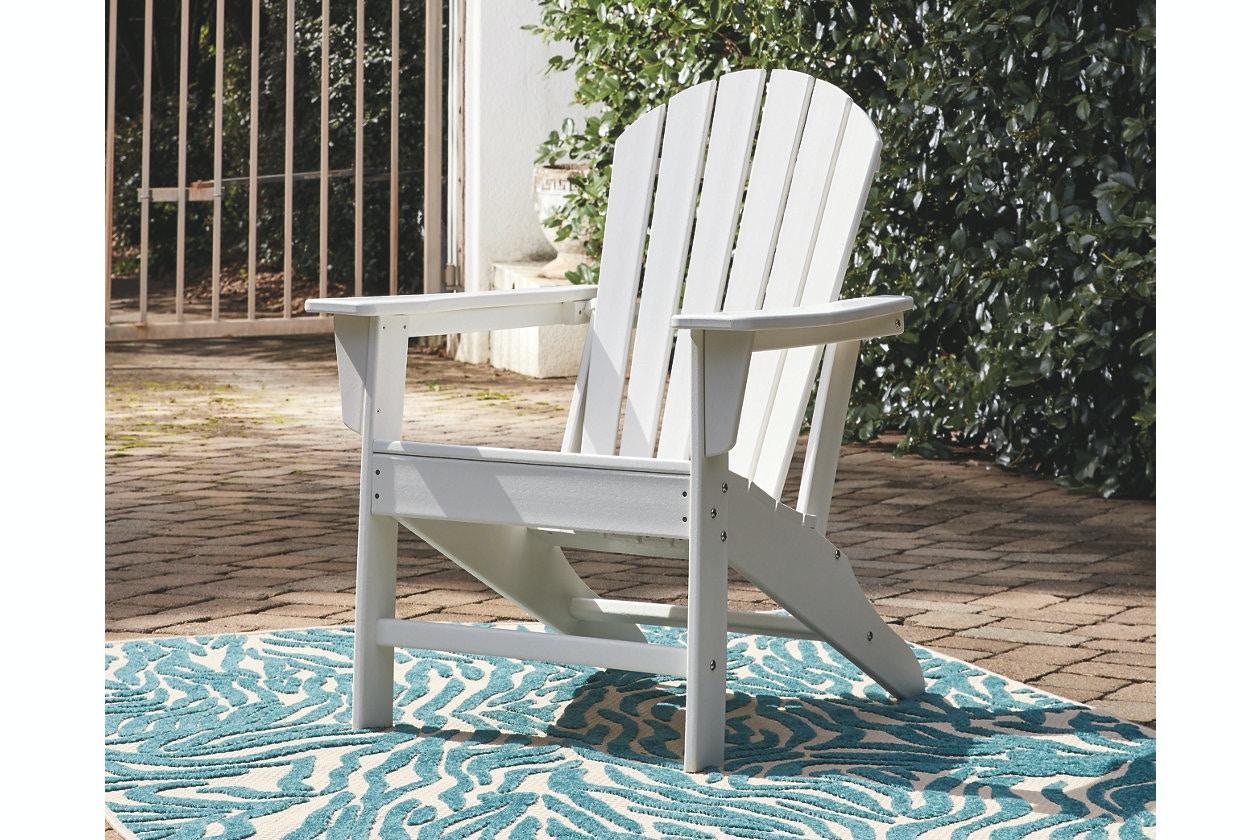 adirondack chairs portland oregon stackable resin green ashley sundown treasure chair p011 898 or in