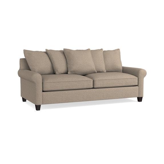 cheap sofas portland oregon sunroom sofa ideas couches or key home furnishings 2641 62