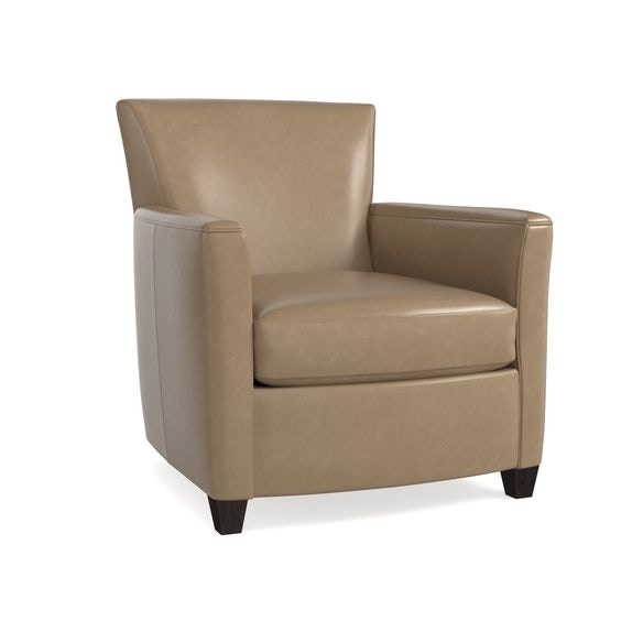 reclining accent chair hanging yoga recliners arm chairs portland or key home 1142 02l
