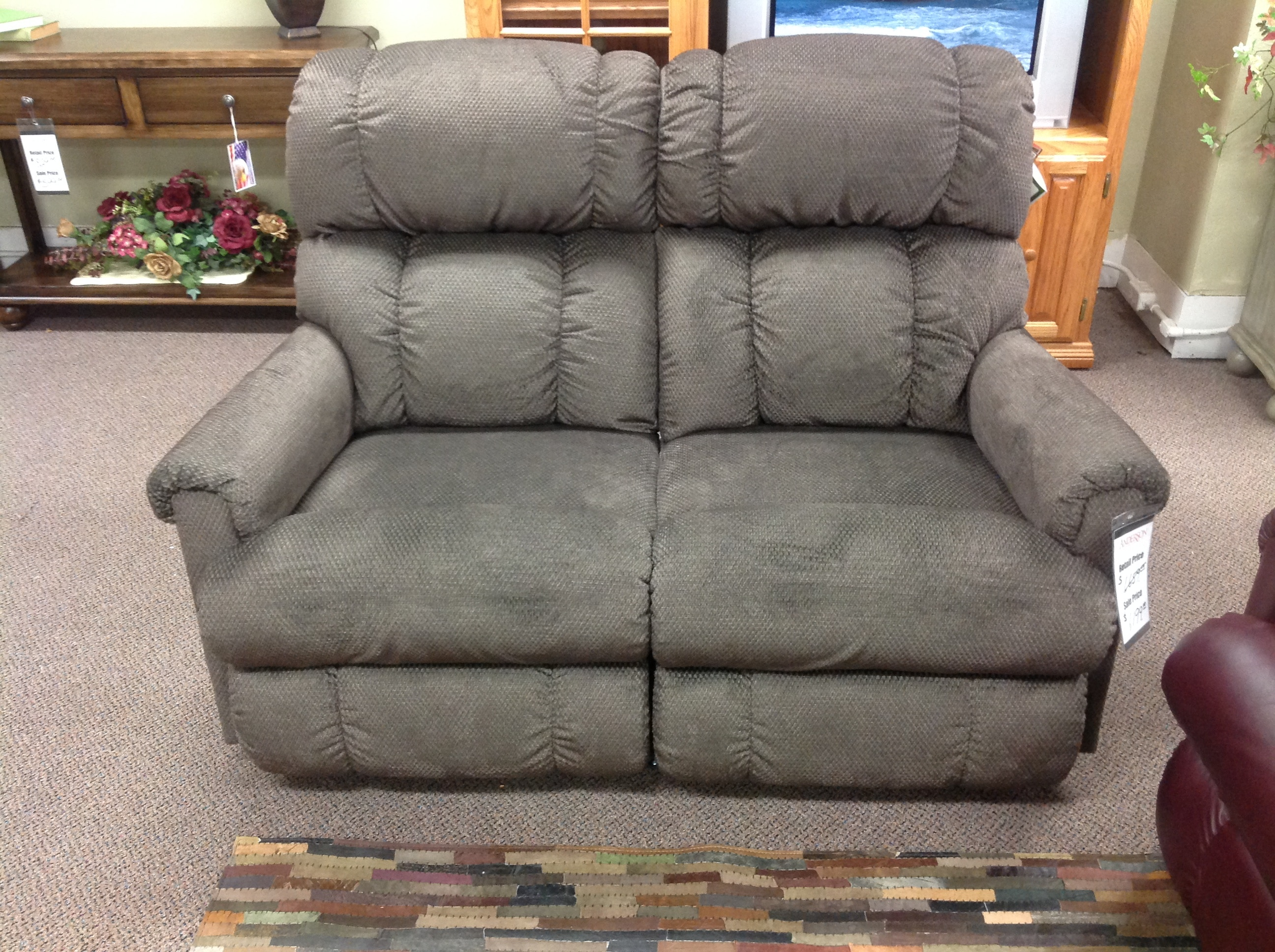 living room loveseats french country sofas anderson furniture company duluth virginia mn 320512