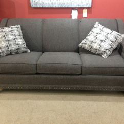 Material And Leather Sofa Stressless Legend Sectional Fabric Sofas Anderson Furniture Company Duluth 233 10