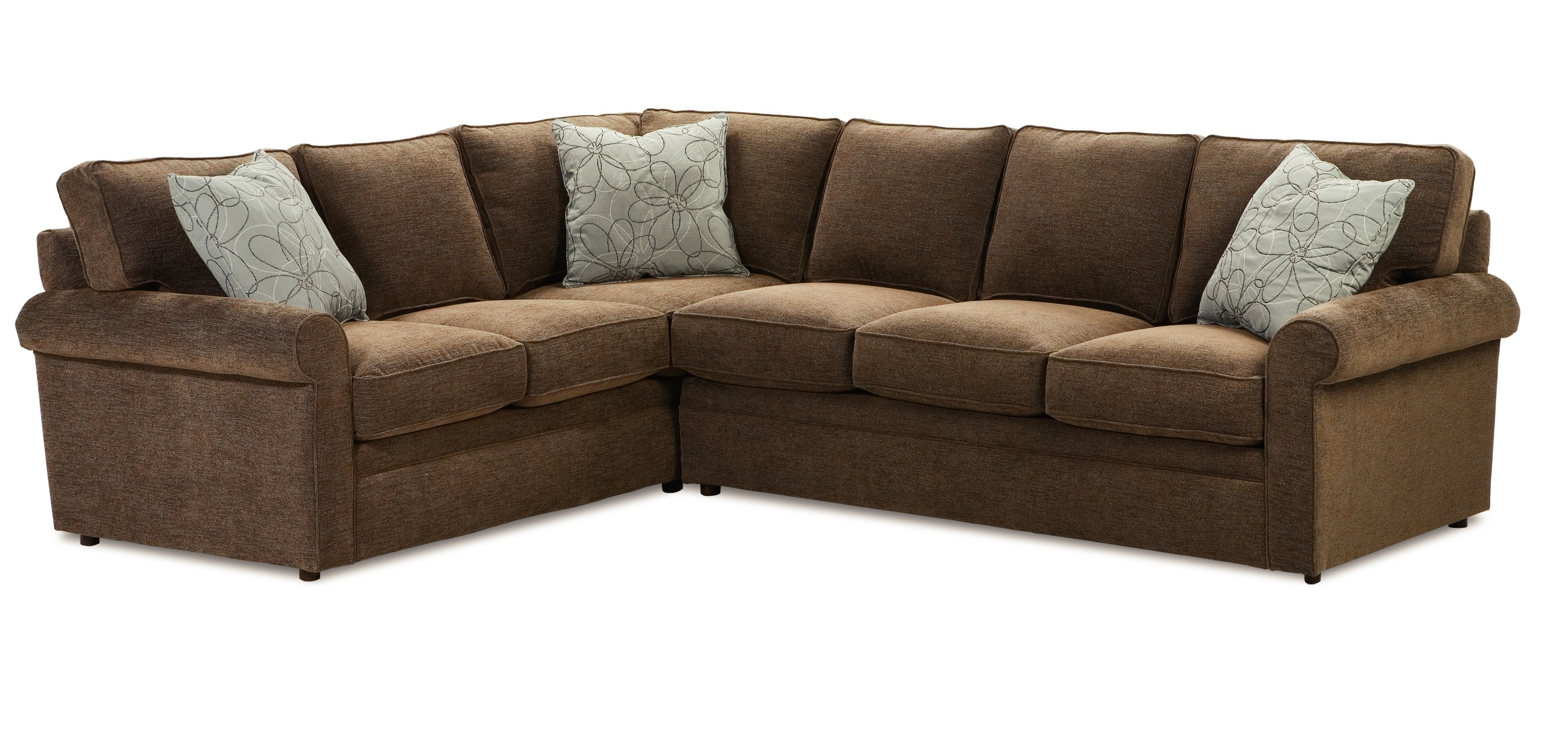 leather living room furniture sectionals design ideas orange walls sectional sofas high point rowe brentwood 9252 sect