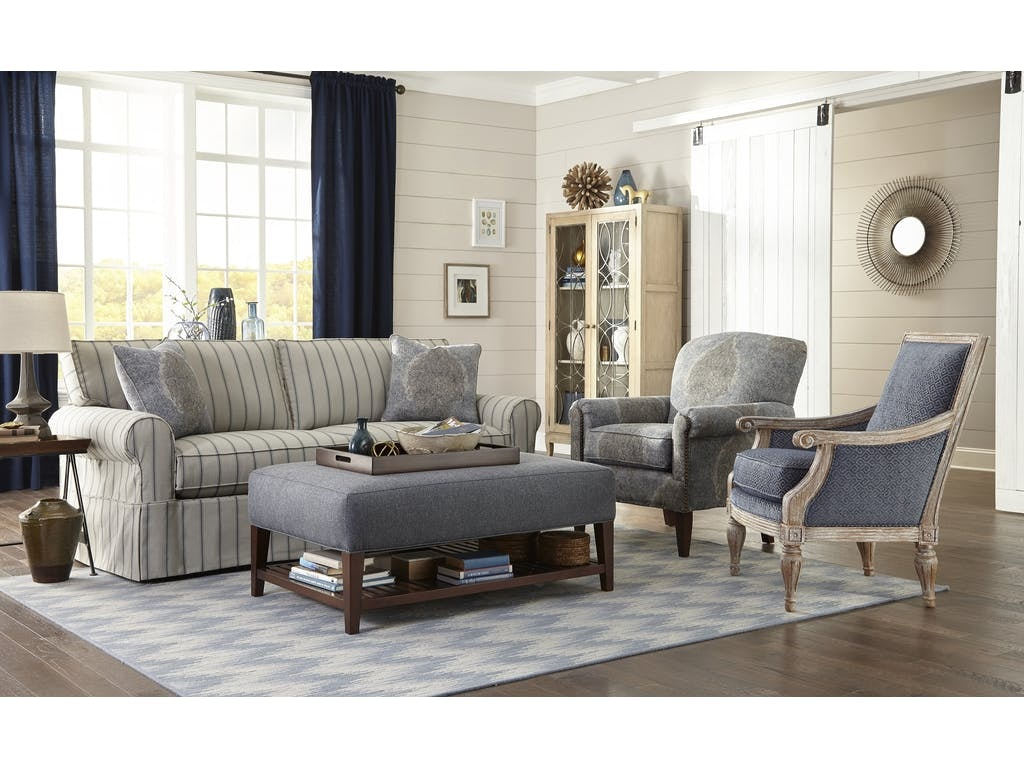 craftmaster living room furniture decorating ideas in india sofa 922850 b f myers