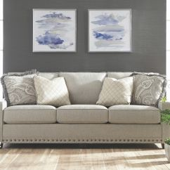 Two Cushion Power Reclining Sofa Cushions Covers Living Room Sofas - Woodley's Furniture Colorado Springs ...