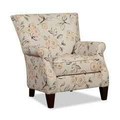 Jarvis Chair Oz Design Images Clip Art Craftmaster Living Room 061310