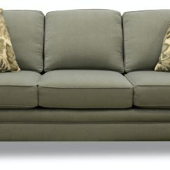Castleton Sofa Clean Your Own Smith Brothers Living Room Lindsey 494788 Kittle 39s