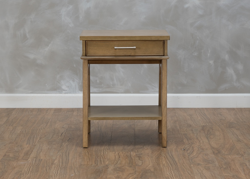 chelsea square sofa newport stone leigh youth bedside table 545814 kittle s