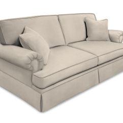 Castleton Sofa Largo Kartell Bassett Living Room Custom 2 492558 Kittle 39s