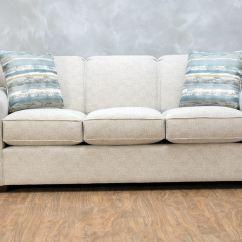 Castleton Sofa Color For Beige Wall Craftmaster Living Room Nina 550819 Kittle 39s