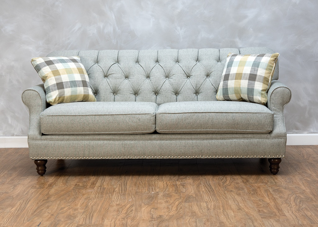 castleton sofa crypton sofas for sale klaussner living room burbank 551099 kittle 39s
