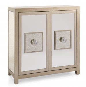 living room dressers false ceiling designs for images chests and upper home furnishings decor rest taormina mirrored chest 015 0230c