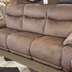 Living Room Reclining Sofas Wall Decor Ideas With Mirrors Southern Motion Velocity Sofa 3 Recliners 875 35 At Gavigan S Furniture
