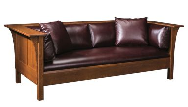 Stickley Fayetteville Sofa Price