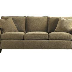 Essex Sofas Corbusier Sofa Lc3 Stickley Living Room 96 9109 92 Art Sample