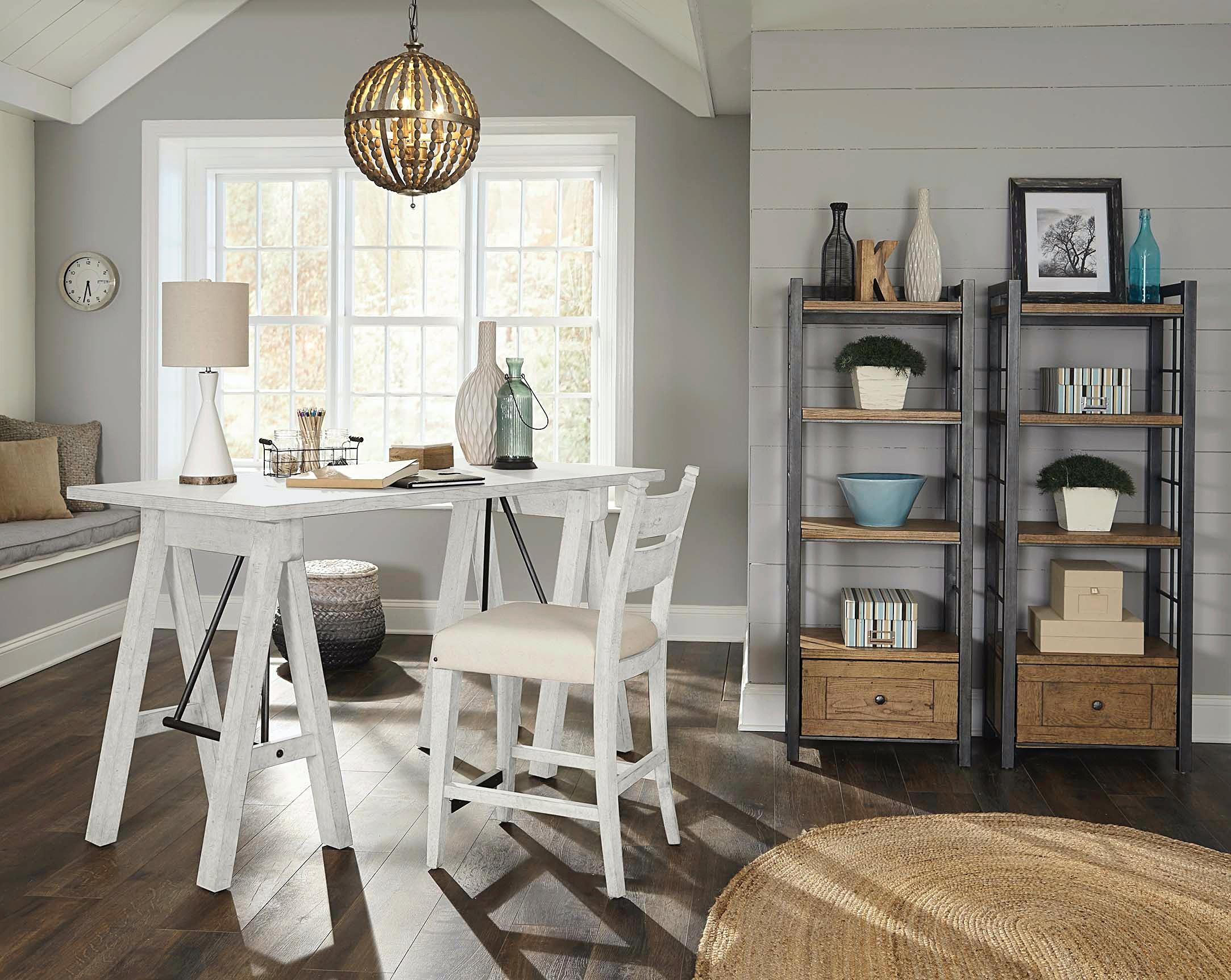 living room desk ideas with brown leather sofas desks talsma furniture hudsonville holland byron dreamer