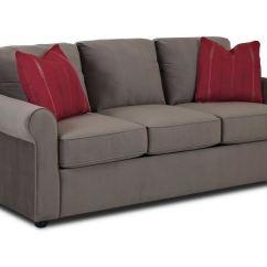 Foam Sofa Design Raft Manhattan Review Sleeper Memory Mattress