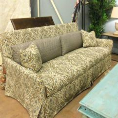 Wesley Hall Sofas Pink Sofa Voucher Code Furniture Exotic Home Coastal Outlet Virginia Beach 1956 84 Pleas Pewter
