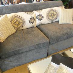 Wesley Hall Sofas How To Make A Doll Sofa Easy Furniture Exotic Home Coastal Outlet Virginia Beach 1956 84 Savvy Caviar