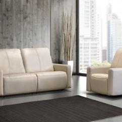 Palmer Sofa Repairs Kandivali East Elran Living Room Condo 20319 China Towne Furniture At