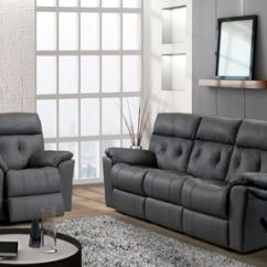 Sabrina Sofa Hovas Discontinued Elran Living Room 40056 China Towne Furniture