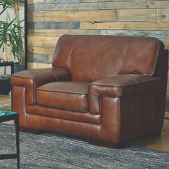 Chestnut Colored Leather Sofa Images Of Living Rooms With Sectional Sofas Room Furniture Fair Cincinnati